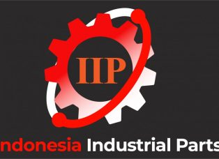 Indonesia Industrial Parts