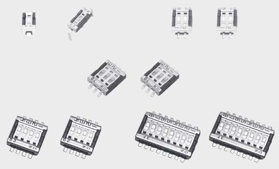 Copal-DIP-Slide-Switch-CVS