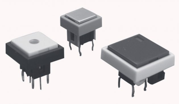 Copal-TMTR-Illuminated-pushbutton-switch-630x365