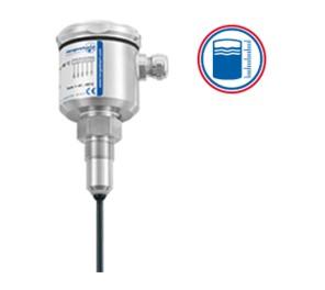 Conductive Level Sensor Type NKS 11