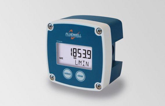 9Fluidwell-B-series-568x365