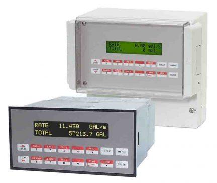 KEPmeter SUPERtrol-I (ST1) Multifunction Display