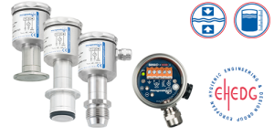 Pressure and Level Transmitter TPF0505D Series