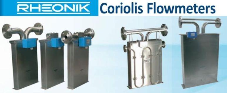 RHM-Rheonik-Coriolis-mass-flow-sensor-5