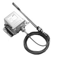 Temperature Switch 771 Series
