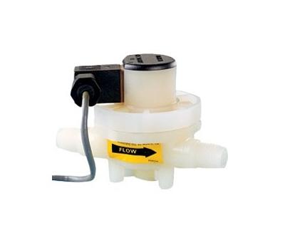 2507 Mini Flow Sensor