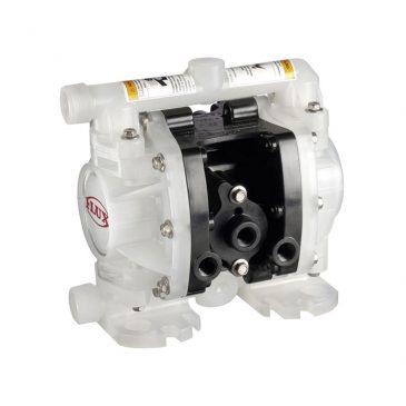 Air-Operated Diaphragm Pumps FDM 07
