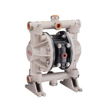 Air-Operated Diaphragm Pumps FDM 12