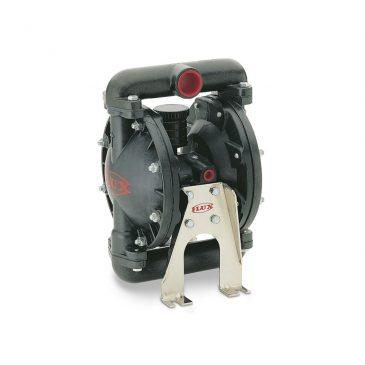 Air-Operated Diaphragm Pumps FDM 25
