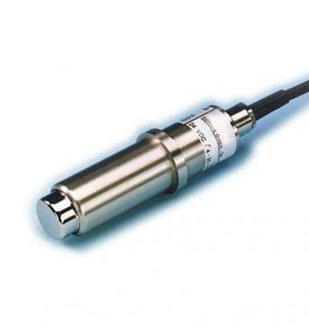 CalFlo™ CFVF Thermal Mass Liquid Flow Meter