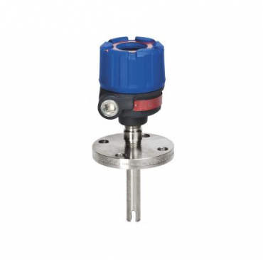 Echotel® 961/962 Single- And Dual-point Ultrasonic Level Switches