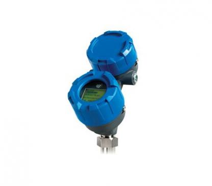 Eclipse® 706 Guided Wave Radar Transmitter