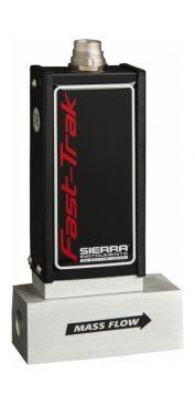 FastTrak™ 730 Flow Meters