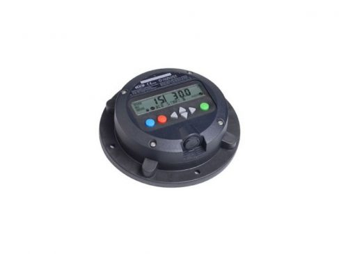 Flow Meter FLUXTRONIC®