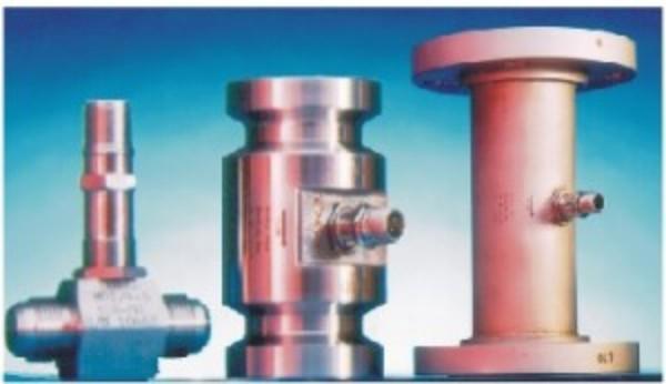 HO Series Turbine Flow Meter