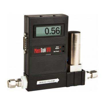 MassTrak® 810 Economical Digital Mass Flow Controllers