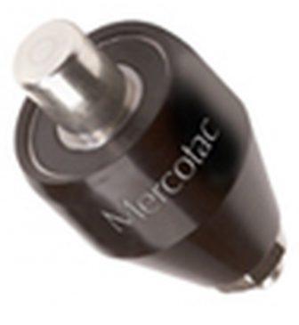 Model 110 Mercotac