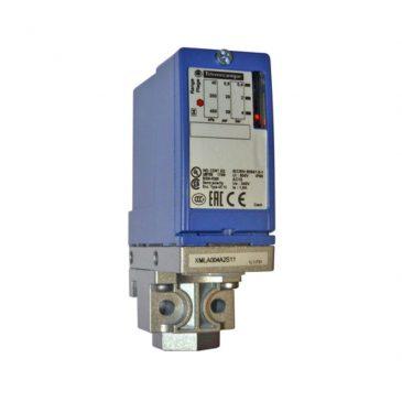 Pressure Switches XMLA