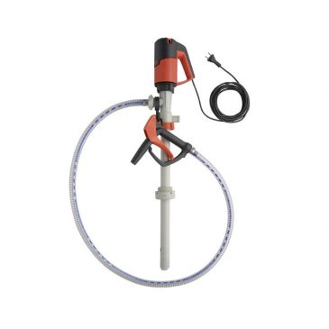 Pump Kits FES 800 for Cleaning Agents and Disinfectants