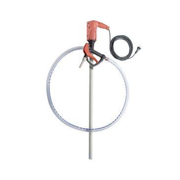 Pump Kits JUNIORFLUX for AdBlue®