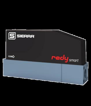 RedySmart Thermal Mass Flow Meters