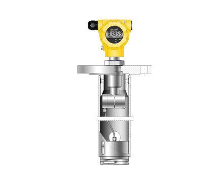Smart level probe for pressure tanks APR-2000YALWSmart level probe for pressure tanks APR-2000YALW