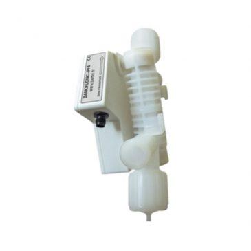 Ultrasonic Flow-Meter BAMOFLONIC - PFA