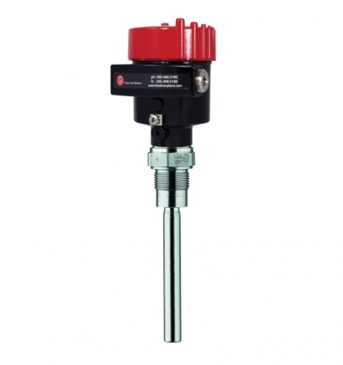 Vibex 2000™ LSV2 Vibrating Level Switch