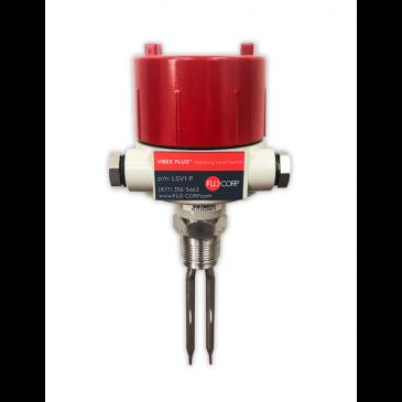 Vibex Plus™ LSVP Vibrating Level Switch