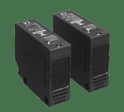 LA39_LK39_31_40a_116 Thru-beam sensor