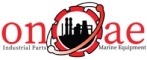 logo onoae shop