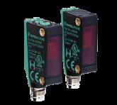 M100_MV100-RT_76a_95_103 Thru-beam sensor