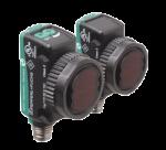 OBE10M-R103-S2EP-IO-V31 Thru-beam sensor